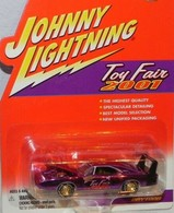 1969 dodge charger daytona model cars ace7f8d9 f576 4f01 8cf3 c1abaac9d9b0 medium