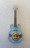 3d core guitar pins and badges 50625e65 00cc 40fa b9c1 b74aafbe8ab9 medium