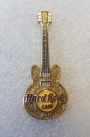 3d core guitar pins and badges 0826a257 e853 465e 85af 6a5e7bcf9f61 medium