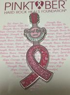 Pinktober ribbon guitar %2528clone%2529 pins and badges cf9f336b caab 4a48 85fd 32caa14017f2 medium