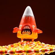 Candy corrnelius candemon vinyl art toys 923a88e8 2e6e 4572 b5bf dcdfc31d699d medium