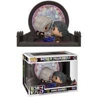 Battle of fallen angels vinyl art toys d077032f b18c 4f35 b0af 5984bed910d0 medium