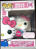 Hello kitty %2528classic%2529 %2528flocked%2529 vinyl art toys deb0e904 94a1 424a 9e47 145b55bf5535 medium