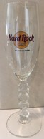 Champagne flute glasses and barware 60f488d4 5132 479e 8229 fcf29a48d014 medium