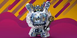 La flamme 8%2522 dunny vinyl art toys 44a82bfe fcdb 4eb1 99df 155d8381d272 medium