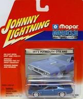 1972 plymouth gtx 440 model cars e8927156 46d5 4ff3 9587 0c4f8cdea70b medium