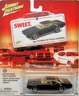 1971 plymouth road runner model cars 4c731189 f3b3 47d0 8354 18c869c4a5dd medium