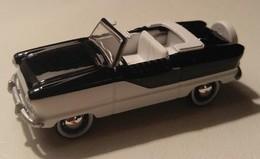 1961 nash metropolitan model cars 8274895f b041 4a3f 899d bfe299e15e59 medium
