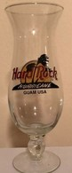 Hurricane glass glasses and barware fb8ba94c 1e7f 411c 91a6 0d52b9f36a57 medium