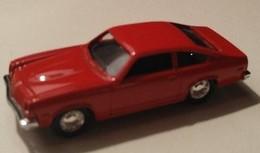 1976 chevy vega model cars 57b1dca6 77c4 4ac2 96df 6affc04076f6 medium