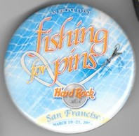 Fishing for pins button pins and badges 5c3d1f83 48b3 4a44 ad98 496182332ffc medium