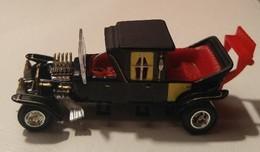 Munster koach model cars 29160a10 b5dc 4e4b b8b6 10bbc3f89483 medium