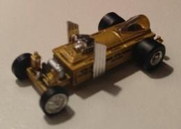 Drag u la model cars beb07e66 5956 452b 9338 3e4b6a3c4079 medium