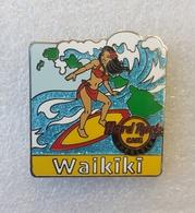 Sexy surfer pins and badges ec22edf2 9c19 4819 b93f 9ca81229b9cb medium