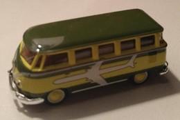 1958 vw microbus model cars a39faa44 dc65 4067 8895 15f6451a1b5b medium