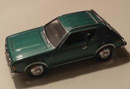1974 amc gremlin model cars 3d811d55 4791 43be bf3e 449c3f8dbc7d medium