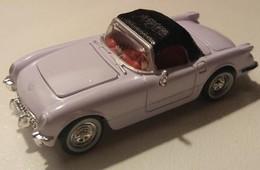 %252753 chevrolet corvette model cars 93c68fac 7a07 4016 85f7 3c72d12c4a2d medium