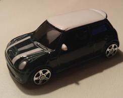 2010 bmw mini cooper s model cars 4c3ce8cd 3cd3 40e6 8424 0eddb8f4f88c medium