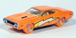 1971 plymouth gtx  model cars 6b243e78 4eed 446f bd5c f2ddac98b01f medium