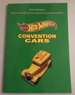 Hot wheels convention cars books c56c029d baef 4f9d b9ba 671fd3339f93 medium