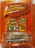 1972 plymouth gtx  model cars b13044b0 dda1 4475 a66b ade4d1955179 medium