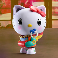 Hello kitty 8%25e2%2580%259d art figures vinyl art toys 12758e7a 6d7b 4067 8475 3237e4e18c3e medium