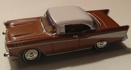 %252757 chevy bel air model cars ae2a5396 ad6f 407c 93f0 422cbc0810b8 medium
