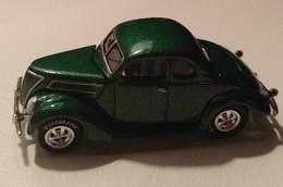 1937 ford coupe model cars cd0fafb2 f829 4e92 a3a8 41107dbfaf7b medium