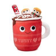 Judy hot cocoa medium plush plush toys f42b7760 b5cc 4499 8964 d84bdc5ea9d6 medium