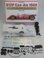 612p can am 1969 gfk slot body model racing car kits 7922b400 4400 4ff5 877d a92b543f08e2 medium