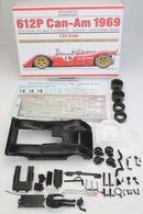 612p can am 1969  model racing car kits bb909145 859b 489c acc7 98c75e09cf5c medium