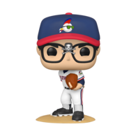 Ricky vaughn %2528glasses%2529 vinyl art toys 9233fa27 b94f 4246 af75 40aa4c84a911 medium