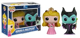 Aurora and maleficent vinyl art toys 310eb3aa cd37 40ef 86f9 df5f294eb925 medium