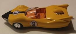 Speed racer model cars b6fe9ab4 1288 4e10 872c e6738765b94c medium