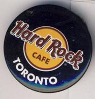 Logo button pins and badges 73fdc617 22dc 4ee0 951b d0d035c3b286 medium