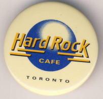 Canadian logo button pins and badges 9becf58c 8f00 437a b26c 642f238fe386 medium