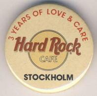 3rd anniversary button pins and badges cf078a3c 227a 4472 a0bd 4c18d221450f medium