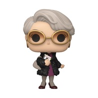 Miranda priestly vinyl art toys 613f2b97 62d3 4701 99f4 06377597e0fd medium
