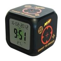 Shoot to snooze alarm clock clocks 1a20d844 4025 4d7b a41f e9b59d4e5990 medium