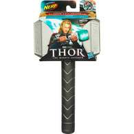 Armor of asgard thor hammer whatever else 4abdb4ff ce1c 447f b129 4f3d3179ec87 medium