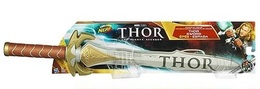 Armor of asgard thor sword whatever else 3c051c39 ddad 4e17 a12b a01f72c23c59 medium