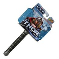 Thor battle hammer whatever else dcb0e971 e79b 45a8 9cdf 6177ce0d16da medium