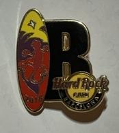 Summer mood 1 pins and badges 71a89e86 f1f7 4bb4 8a94 b429f267068b medium