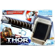 Thor lightning strike hammer whatever else 786370c8 a025 491d bef6 97a4af731cdc medium