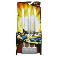 Wolverine claw whatever else 5b8bee5e 2a58 4cfb 9c40 be3e988b6892 medium