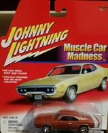 1968 dodge charger r%252ft model cars c4b9ced7 79d8 4383 a0e2 9a2b4eae17c6 medium