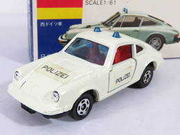 Porsche 911s patrol car model cars 100a27f1 eeca 4057 b19d a6d88eb75cf4 medium