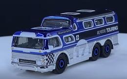 Gmc scenicruiser model buses 802bfab8 07ed 4371 996c 6685e6b51102 medium