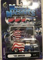 %252748 anglia panel truck model cars 759fbaaa 42a7 4491 a675 001a714b2a96 medium