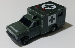 chevrolet ambulance model trucks 336c86e1 00a2 45ee bf5f edf9567dcfe7 medium